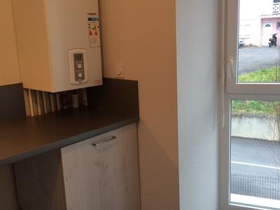 Location Appartement 3 pièces 60m² Ondres (40440) - Photo 4