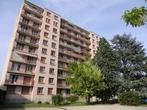 Location Appartement 4 pièces 64m² Saint-Martin-d'Hères (38400) - Photo 13