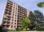 Location Appartement 4 pièces 64m² Saint-Martin-d'Hères (38400) - Photo 12