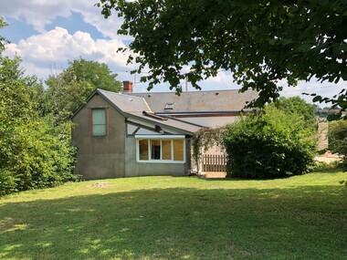 Vente Maison 3 pièces 91m² Gien (45500) - photo