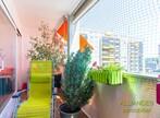 Vente Appartement 4 pièces 113m² Mulhouse (68100) - Photo 1