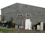 Vente Maison 75m² Culhat (63350) - Photo 23