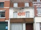 Vente Maison Merville (59660) - Photo 1