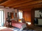Sale House 10 rooms 320m² LES MILLE ETANGS - Photo 23