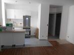 Location Appartement 2 pièces 45m² Amplepuis (69550) - Photo 5