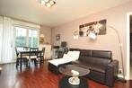 Vente Appartement 3 pièces 59m² Gennevilliers (92230) - Photo 3