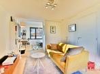 Sale Apartment 5 rooms 123m² Annemasse (74100) - Photo 21