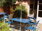 Sale House 284m² Ile du Levant - Photo 9