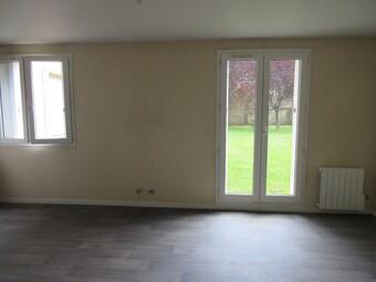 Location Appartement 3 pièces 69m² Pacy-sur-Eure (27120) - photo 2