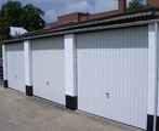 Vente Garage 40m² Le Havre (76600) - Photo 1