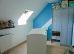 Vente Maison 4 pièces 80m² Courcelles-de-Touraine (37330) - Photo 5