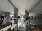 Sale House 6 rooms 219m² Plaisance-du-Touch (31830) - Photo 10