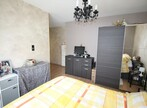 Vente Appartement 4 pièces 82m² Fontaine (38600) - Photo 10