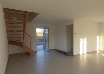 Location Maison 3 pièces 65m² Savenay (44260) - Photo 1