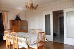 Vente Appartement 5 pièces 80m² Vandœuvre-lès-Nancy (54500) - Photo 4
