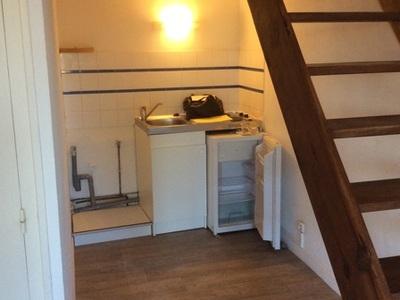 Location Appartement 2 pièces 40m² Feurs (42110) - Photo 3