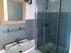 Sale Apartment 5 rooms 97m² Rambouillet (78120) - Photo 4