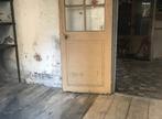 Vente Maison 5 pièces 80m² Vizille (38220) - Photo 11