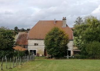 Vente Maison 6 pièces 160m² Saulx (70240) - Photo 1