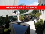 Vente Appartement 4 pièces 89m² Olonne-sur-Mer (85340) - Photo 1