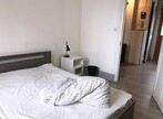 Location Appartement 2 pièces 49m² Grenoble (38000) - Photo 7