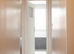 Vente Maison 5 pièces 130m² Ronchin (59790) - Photo 7