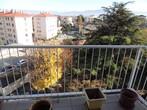 Vente Appartement 4 pièces 71m² Romans-sur-Isère (26100) - Photo 6