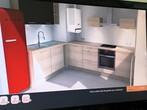 Sale Apartment 3 rooms 66m² Grenoble (38100) - Photo 3