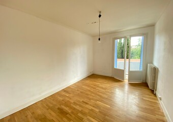 Vente Appartement 3 pièces 55m² Toulouse (31300) - Photo 1