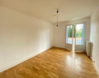 Vente Appartement 3 pièces 55m² Toulouse (31300) - photo