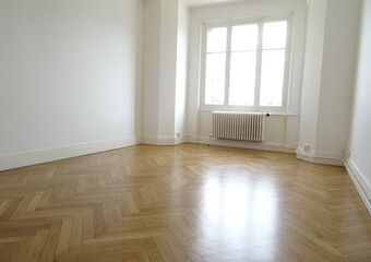 Sale Apartment 2 rooms 68m² Grenoble (38000) - Photo 1