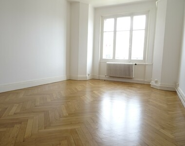 Sale Apartment 2 rooms 68m² Grenoble (38000) - photo
