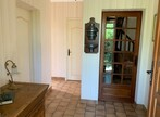 Vente Maison 5 pièces 110m² Bellerive-sur-Allier (03700) - Photo 5