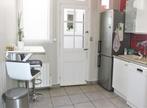 Vente Maison 3 pièces 60m² Le Havre (76600) - Photo 2