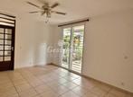 Vente Maison 3 pièces 132m² Remire-Montjoly (97354) - Photo 27