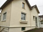 Vente Maison 4 pièces 80m² Viarmes - Photo 1