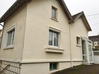 Vente Maison 4 pièces 80m² Viarmes - photo