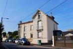 Vente Immeuble 275m² Vandœuvre-lès-Nancy (54500) - Photo 1