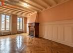 Vente Appartement 4 pièces 168m² Tarare (69170) - Photo 7