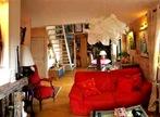 Vente Maison 3 pièces 85m² Laffrey (38220) - Photo 4