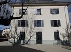 Renting Apartment 2 rooms 39m² Le Pont-de-Claix (38800) - Photo 11