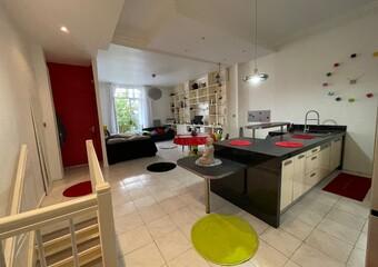 Vente Appartement 4 pièces 101m² Vichy (03200) - Photo 1