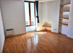 Vente Appartement 2 pièces 54m² Montbonnot-Saint-Martin (38330) - Photo 9