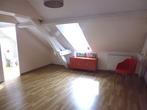 Location Appartement 3 pièces 35m² Vichy (03200) - Photo 14