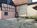 Location Maison 5 pièces 130m² Artolsheim (67390) - Photo 3