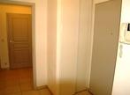 Vente Appartement 2 pièces 41m² Thonon-les-Bains (74200) - Photo 7