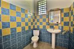Vente Maison 4 pièces 119m² Remire-Montjoly (97354) - Photo 15