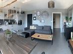 Vente Appartement 2 pièces 55m² Hombourg (68490) - Photo 1