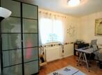 Vente Maison 5 pièces 143m² Claix (38640) - Photo 7