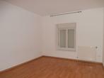Vente Appartement 2 pièces 50m² LUXEUIL LES BAINS - Photo 6